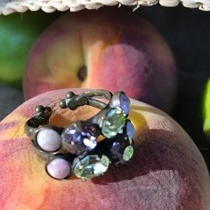 Jewelry - Sorrelli Summer Peach is coming